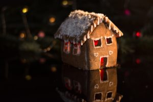 Ways to lluminate The Exterior Of Your Home This Christmas